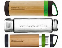 Bamboo Original Bottle3