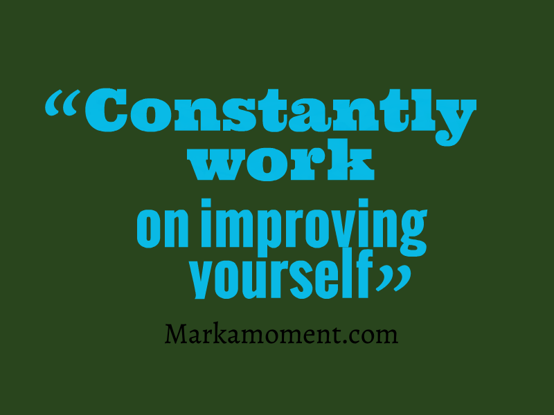 Succeed in life, Motivational Articles, Motivational Quotes 2014