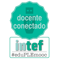 Docent Connectat