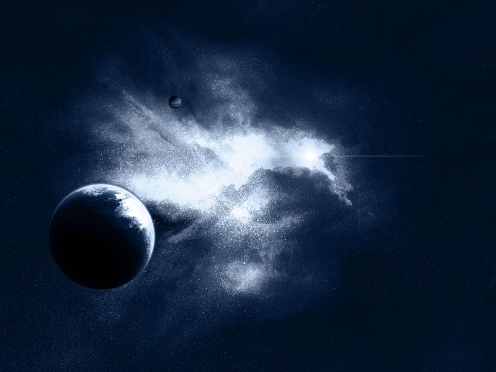 http://3.bp.blogspot.com/-BQc3SNSOf0w/Td3q97ZdKEI/AAAAAAAAAUg/ezo3xy9zQdY/s1600/abstract_planet-normal.jpg