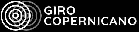 GIRO COPERNICANO | Espacio de pensamiento crítico