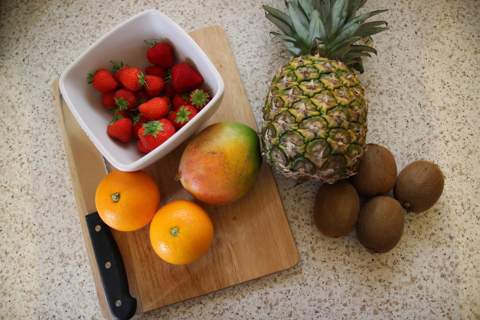 Healthy diet plans paleo