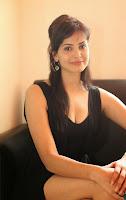 Supriya Sailaja  Pictures 03.jpg