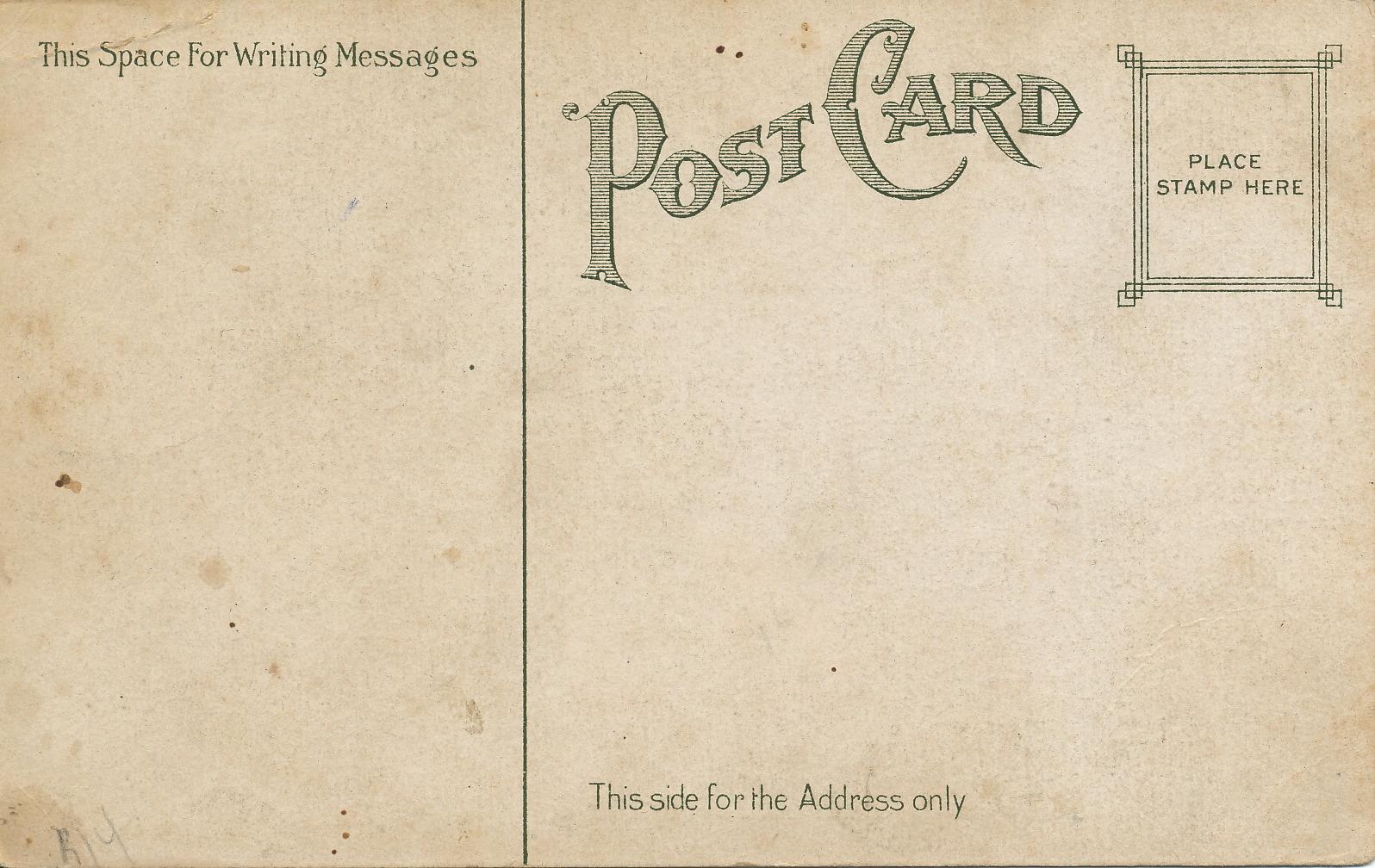 vintage postcard template photoshop hot girls wallpaper. Black Bedroom Furniture Sets. Home Design Ideas