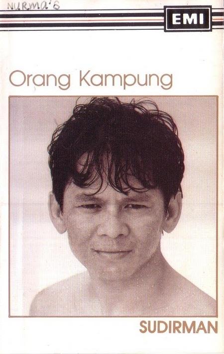 Lagu Melayu Koleksi Terbaik Sepanjang Zaman