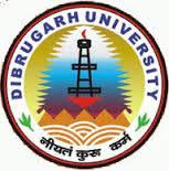 dibru.ac.in Dibrugarh University PGET Result 2014