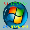 La Ventana de Windows