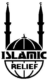 islamic relif