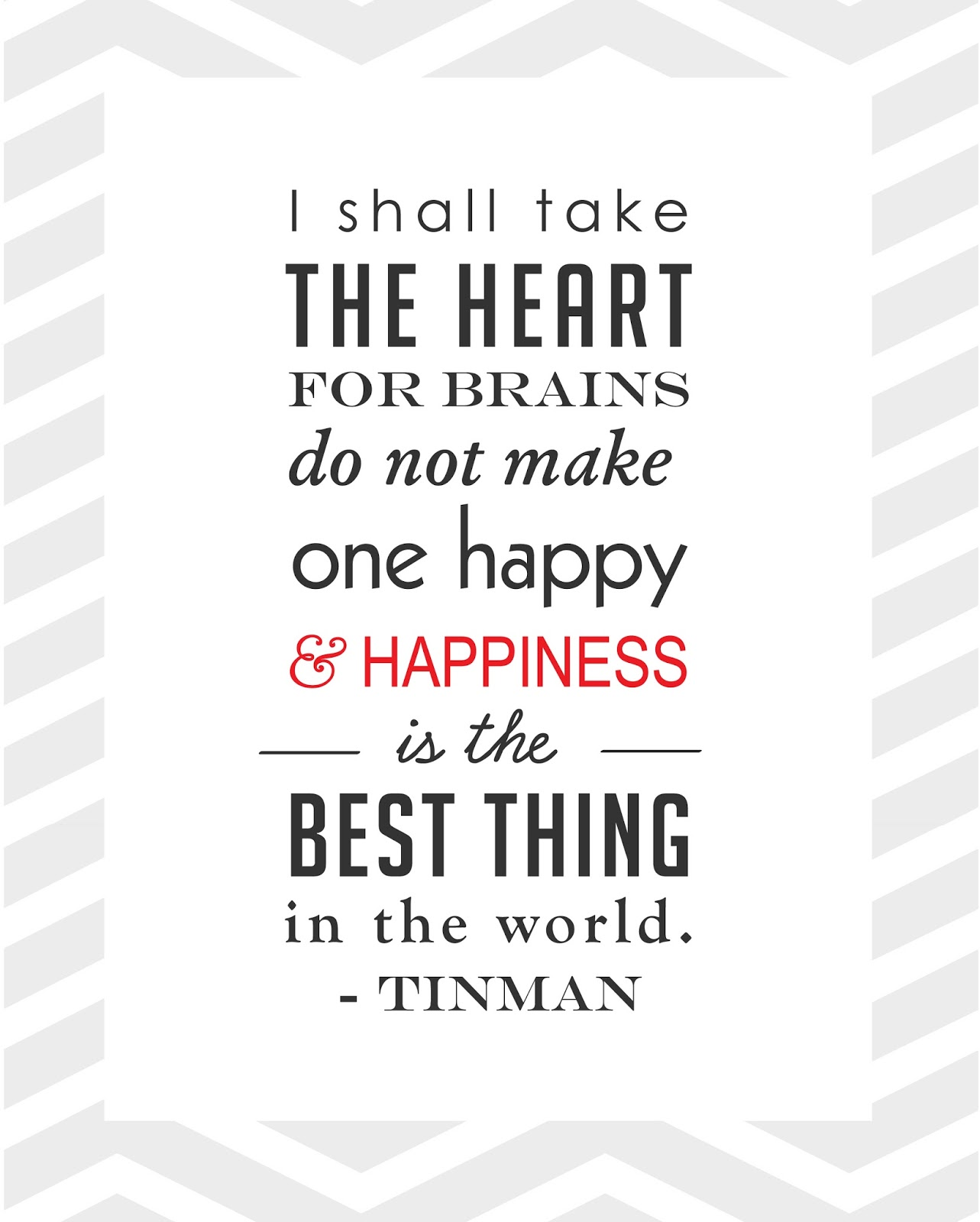Wizard of oz quotes - Well Dorothy And The Tinman Got Me Thinking About How I Designed Some Wizard Of Oz Quotes Within The Last Year So I Thought I Would Put Them Up Here To