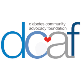 Diabetes Community Advocacy Foundation