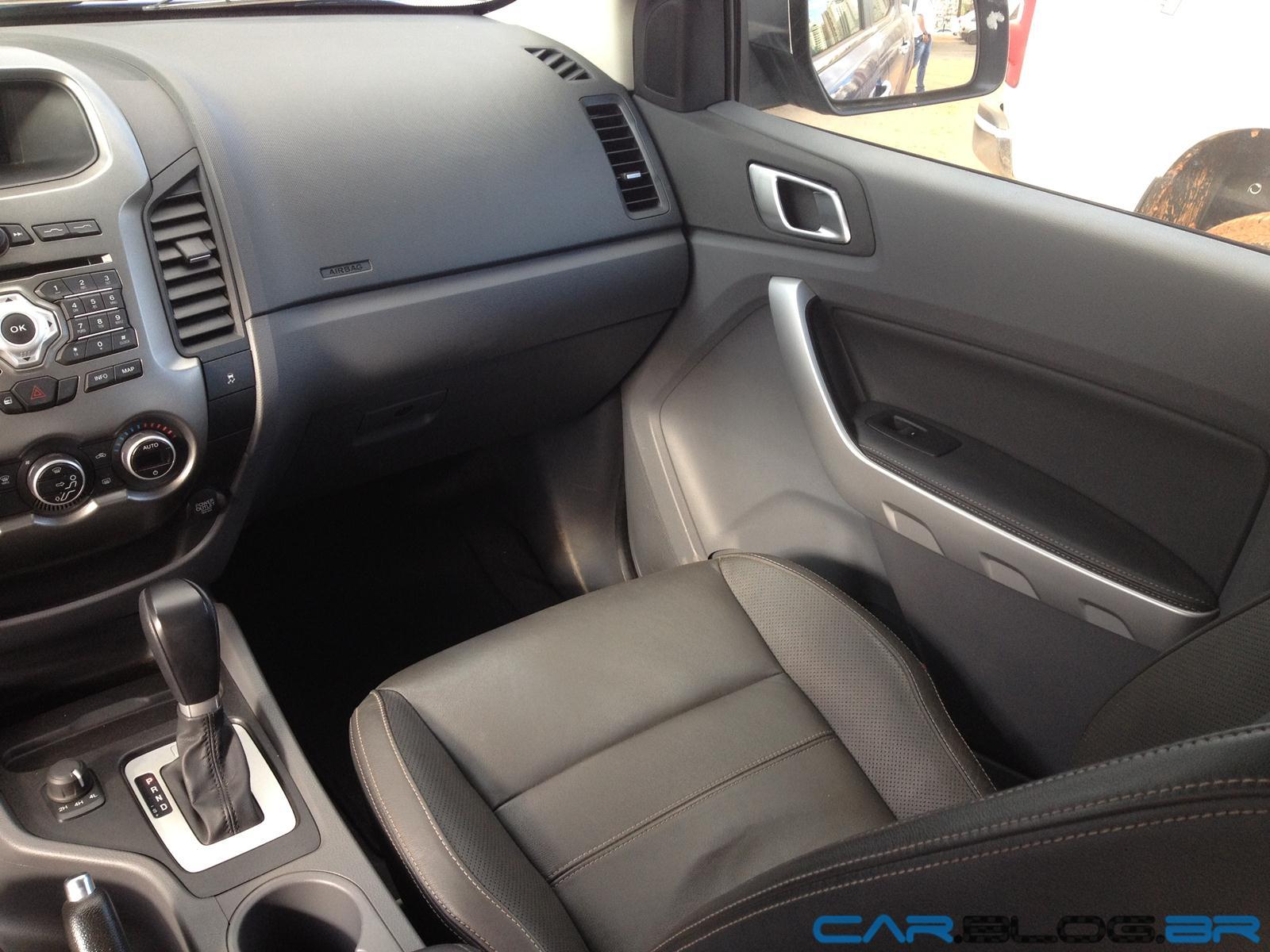 http://3.bp.blogspot.com/-BQnOYN9IEbY/UDEWxrPBMvI/AAAAAAAAaso/FHrZ3Rd5nZs/s1600/Nova-Ford-Ranger-2013-Limited-interior%20(9).JPG