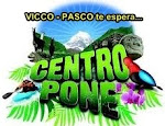 Centro Pone