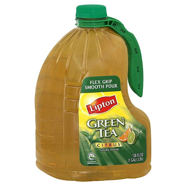 Do you like tea check out this nice deal at kroger this week