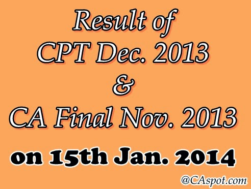 cpt-dec-2013-result-and-ca-final-2013-result.jpg
