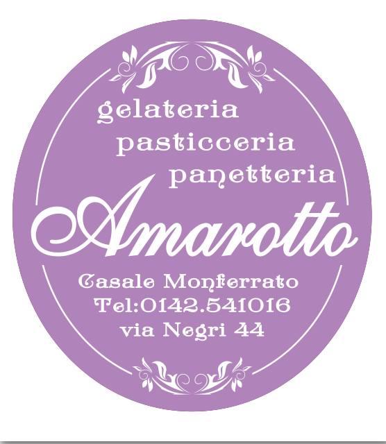 Pasticceria Amarotto