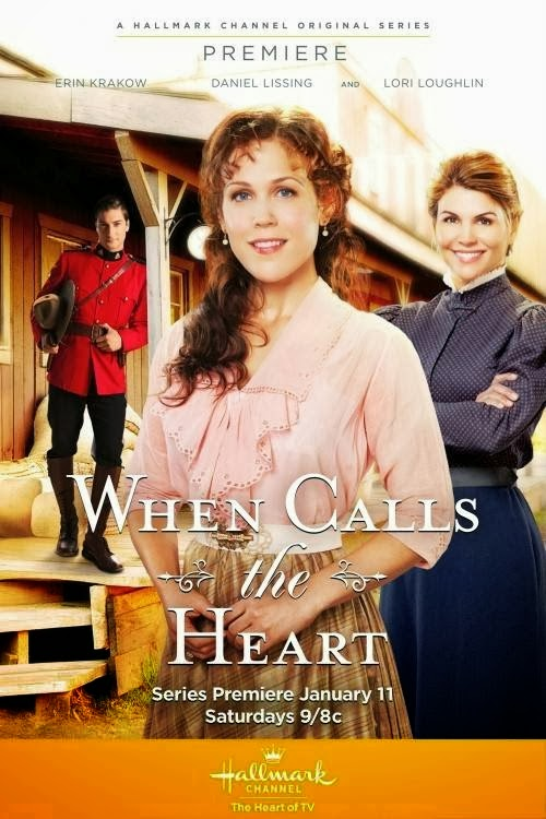 http://scribblesscriptsandsuch.blogspot.com/2014/01/when-calls-hearts-season-one-episode-1.html