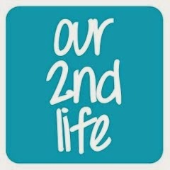 Our2ndlife Logo FamousTalk: Our 2nd Li...