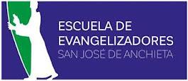 ESCUELA DE EVANGELIZADORES SAN JOSÉ DE ANCHIETA
