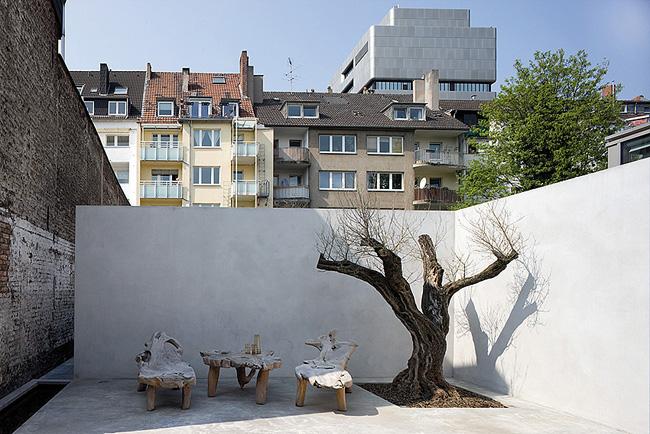 Patios rusticos ii - Fotos de patios rusticos ...