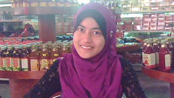 my sis !!