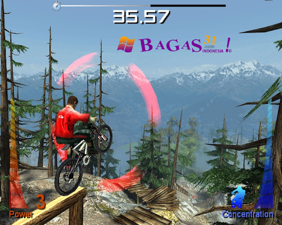 Mountain Bike Adrenaline Full Crack 3
