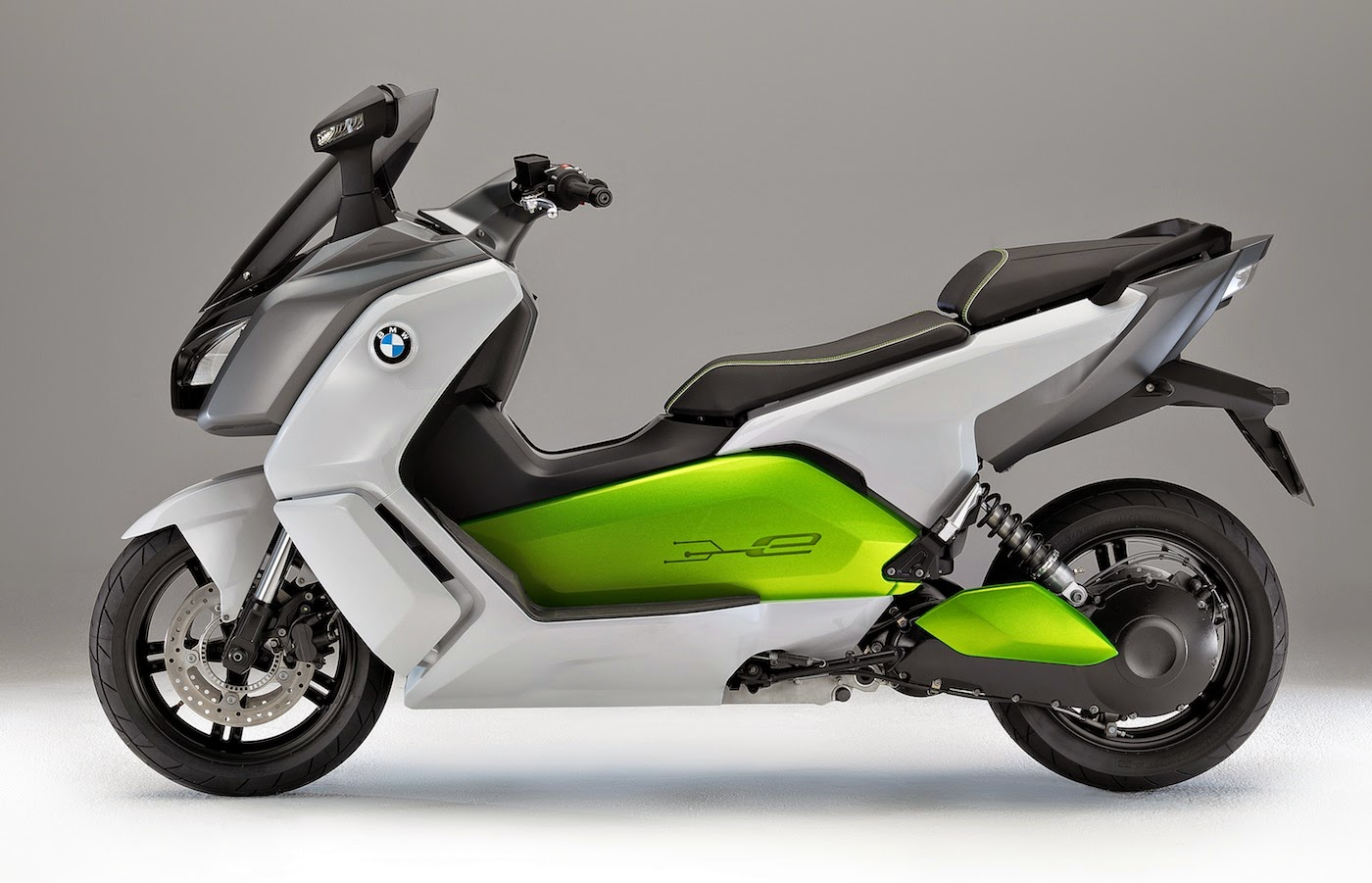 my e life now bmw c evolution maxi scooter in french. Black Bedroom Furniture Sets. Home Design Ideas
