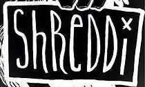 Shreddi