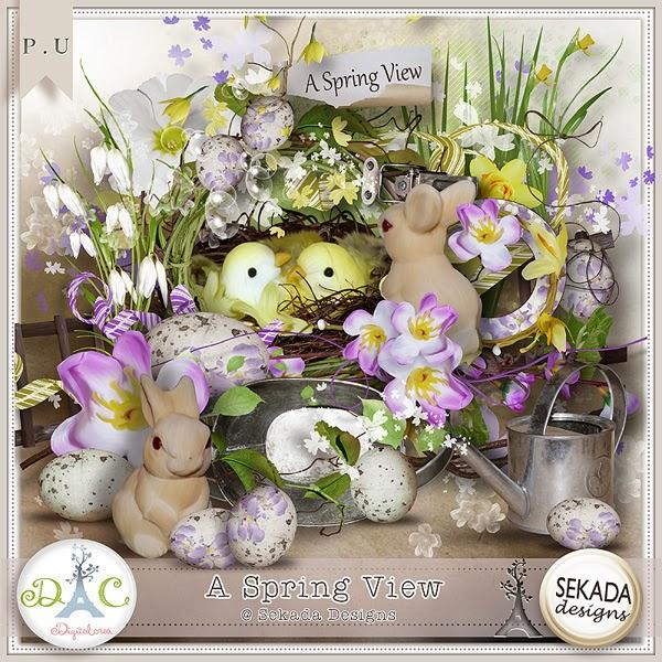 http://digital-crea.fr/shop/complete-kits-c-1/a-spring-view-p-12112.html#.Uviv7LRVXEA