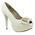 Sapatos Para Noivas em Png