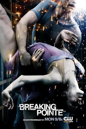 Breaking Pointe TV 2012 Season 2 Episode Online Download