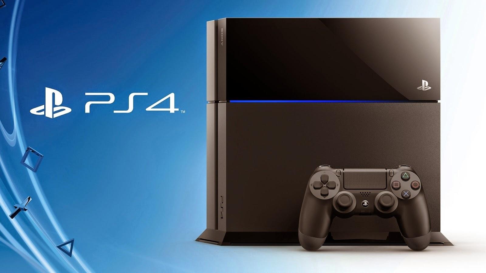 PS4 10 Milyon Sattı
