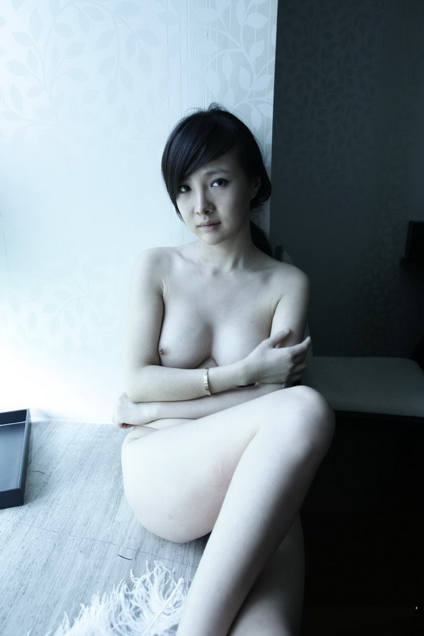 Valuable information Nude japanese twin girls accept. opinion