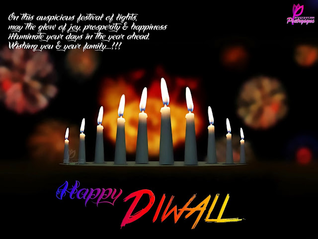 Diwali 2015 Sms Messages in english