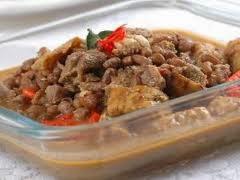 brongkos-daging-sapi