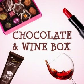 Chocolate-And-Wine-Box-Memebox