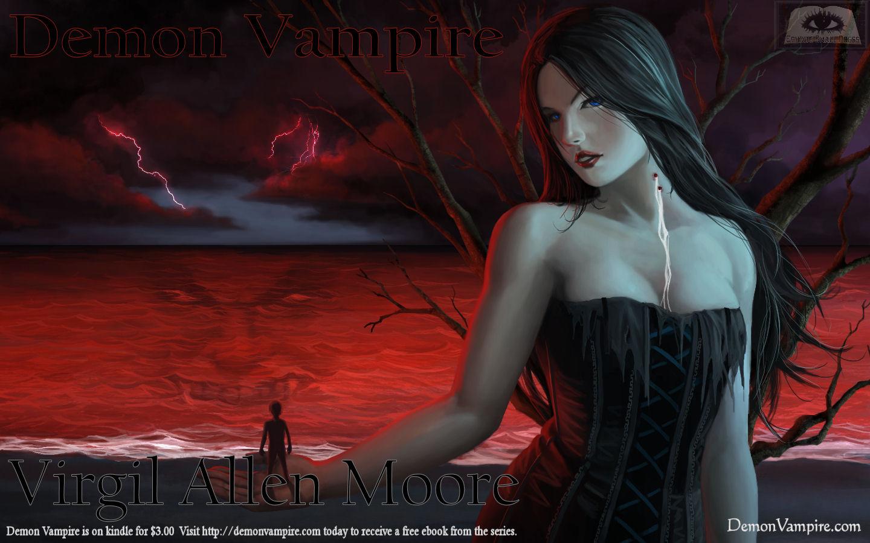 http://3.bp.blogspot.com/-BR4C553M1BI/TkKRYGhfJBI/AAAAAAAAASQ/4aHXhXGa9YA/s1600/Demon+Vampire+Wallpaper+1440+x+900.jpg