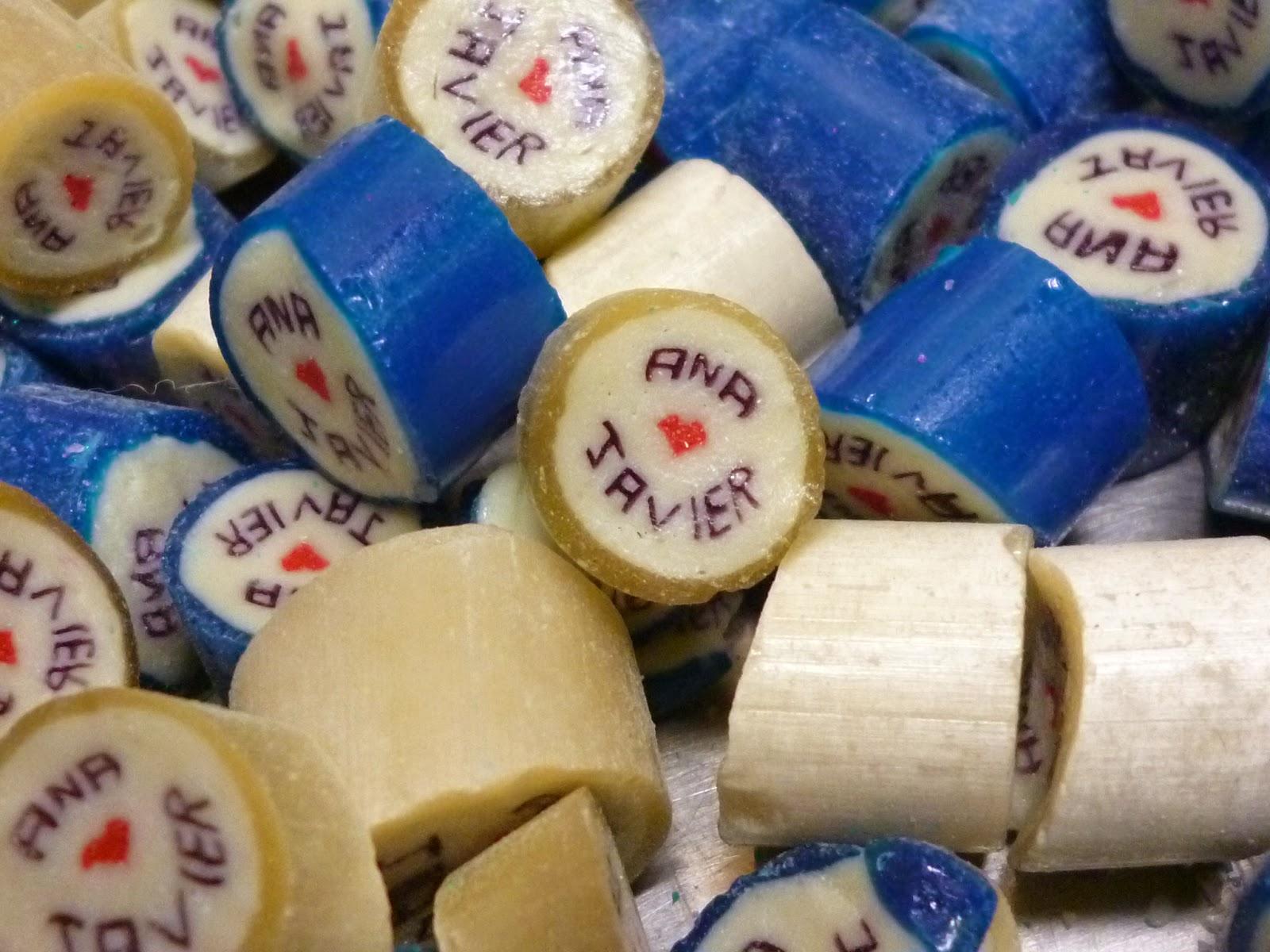 5 ideas de caramelos personalizados para bodas swikar candy
