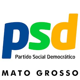 PSD Mato Grosso