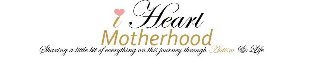 IHeart-Motherhood