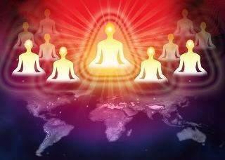 Mengapa Meditasi