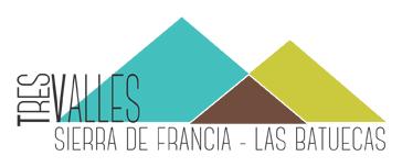 www.tresvalles.net
