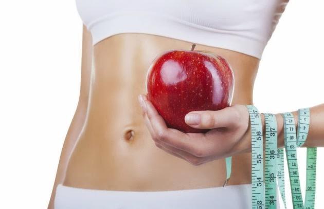 programa de perdida de peso en estados unidos