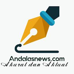 ANDALASNEWS.COM