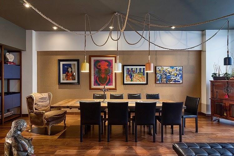 warna-vibrant-dalam-interior-apartemen--gaya-etnik-desain-ruang-rumahku-07