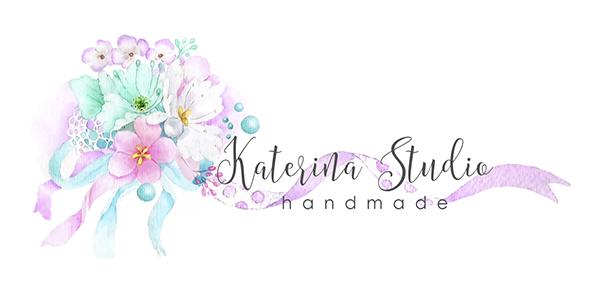 Katerina   Studio