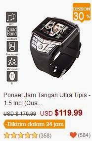http://www.lightinthebox.com/id/Ponsel-Jam-Tangan-Ultra-Tipis---1-5-Inci--QuadBand--Pemutar-MP3-Mp4--Tahan-Air-_p120668.html?utm_medium=personal_affiliate&litb_from=personal_affiliate&aff_id=27438&utm_campaign=27438