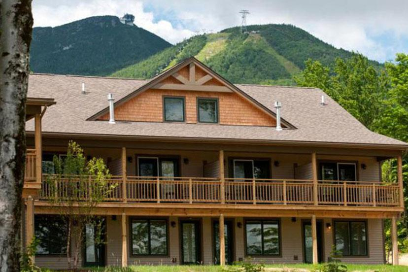 jay peak or bust where to stay at jay rh kaceyandnate blogspot com