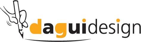 Dagui Design