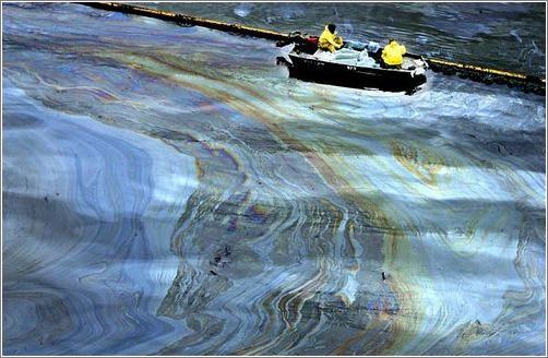 Contaminantes del agua contaminacion de diferentes tipos - Suelos radiantes por agua ...