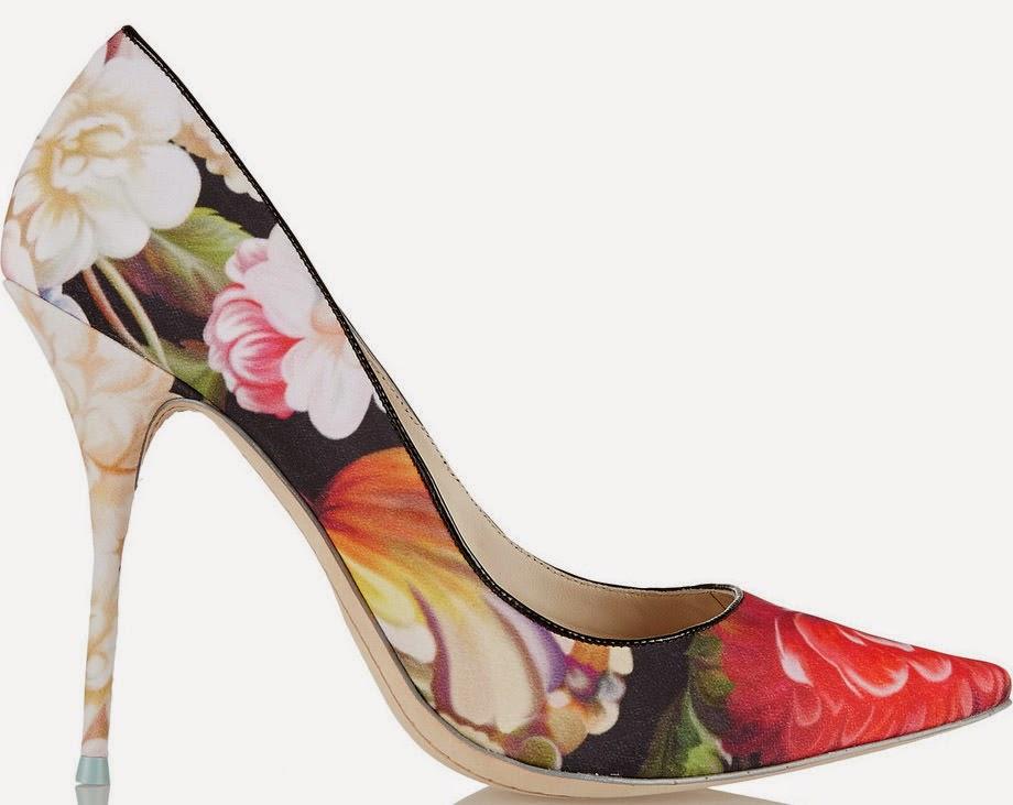 SophiWebster-printfloral-elblogdepatricia-shoes-calzado-calzature-scarpe